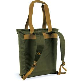 Tatonka Grip Bag olive